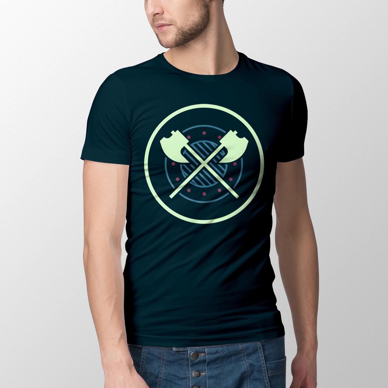 Braddock tshirt.jpg