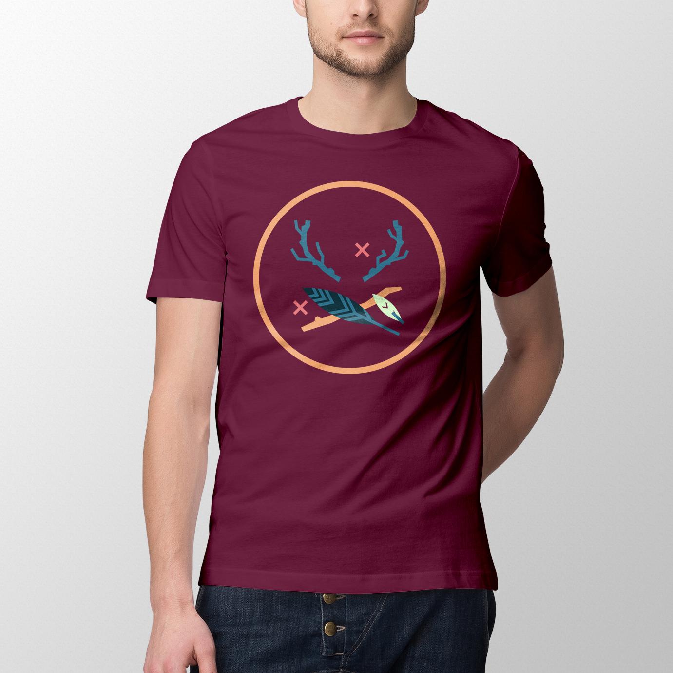 Carrion Tshirt.jpg