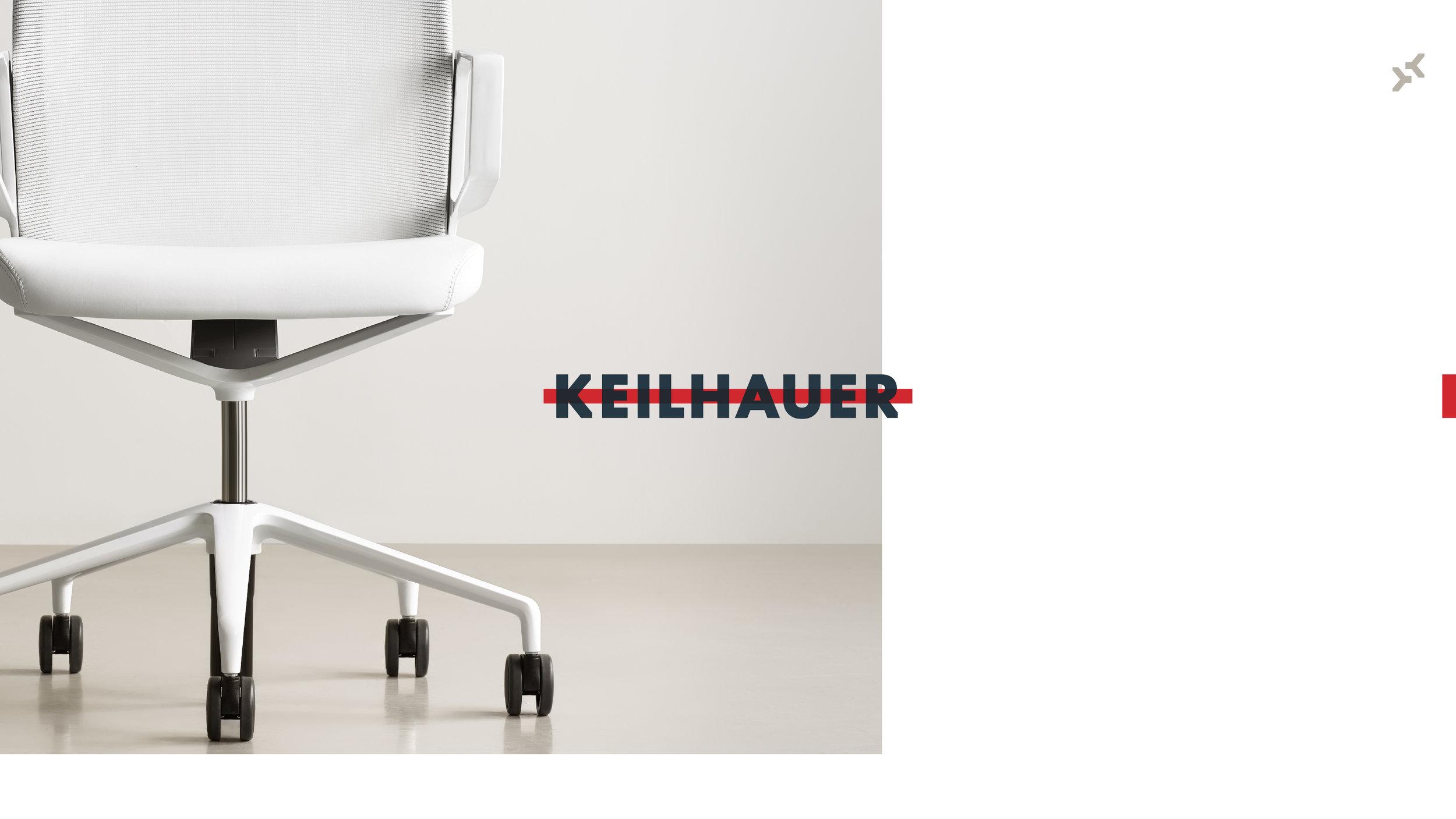 Keilhauer-01.jpg