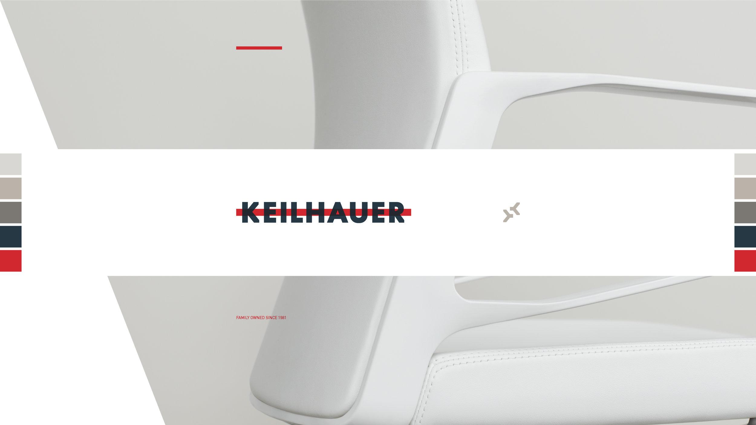 Keilhauer-02.jpg
