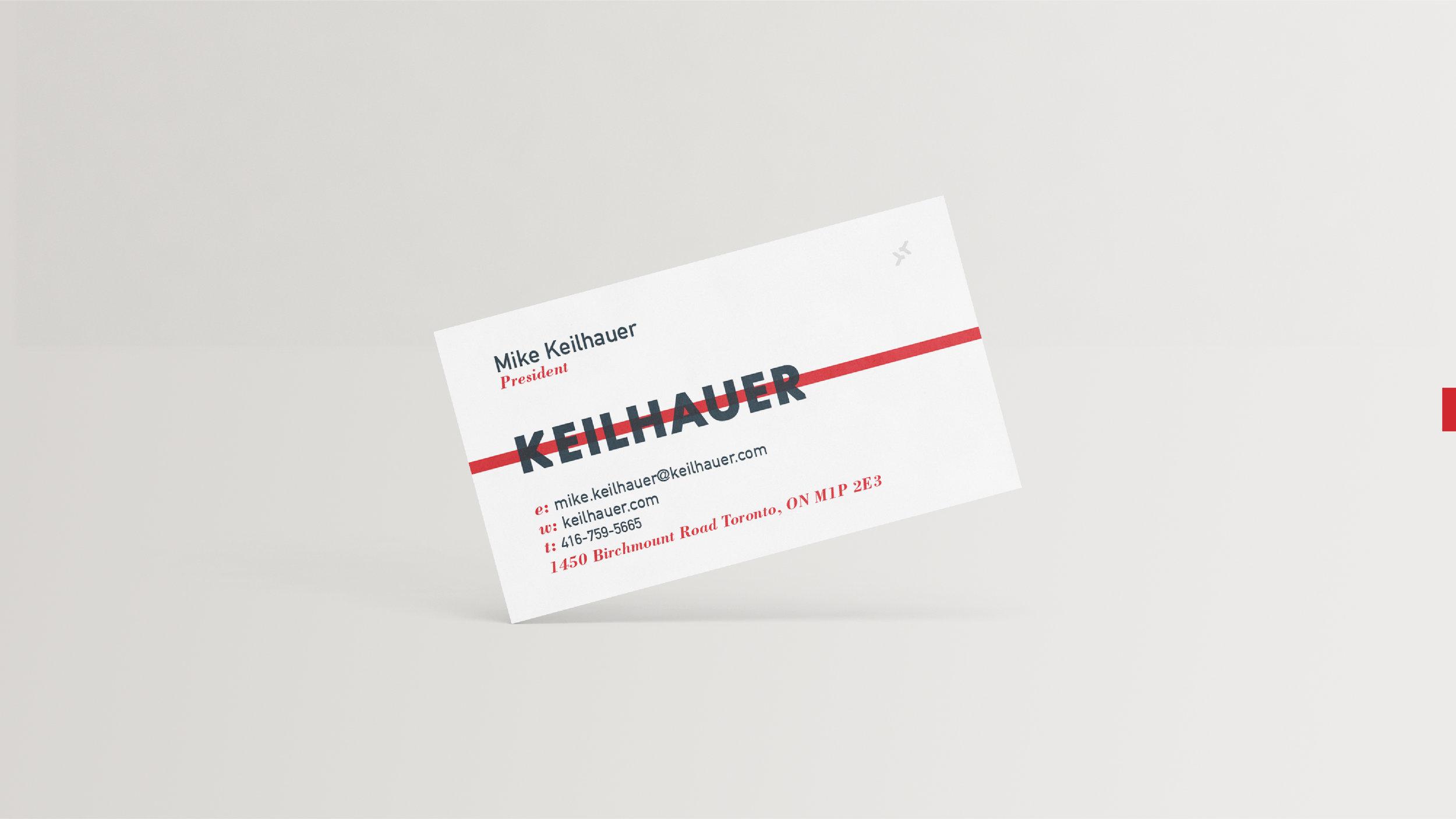 Keilhauer-03.jpg