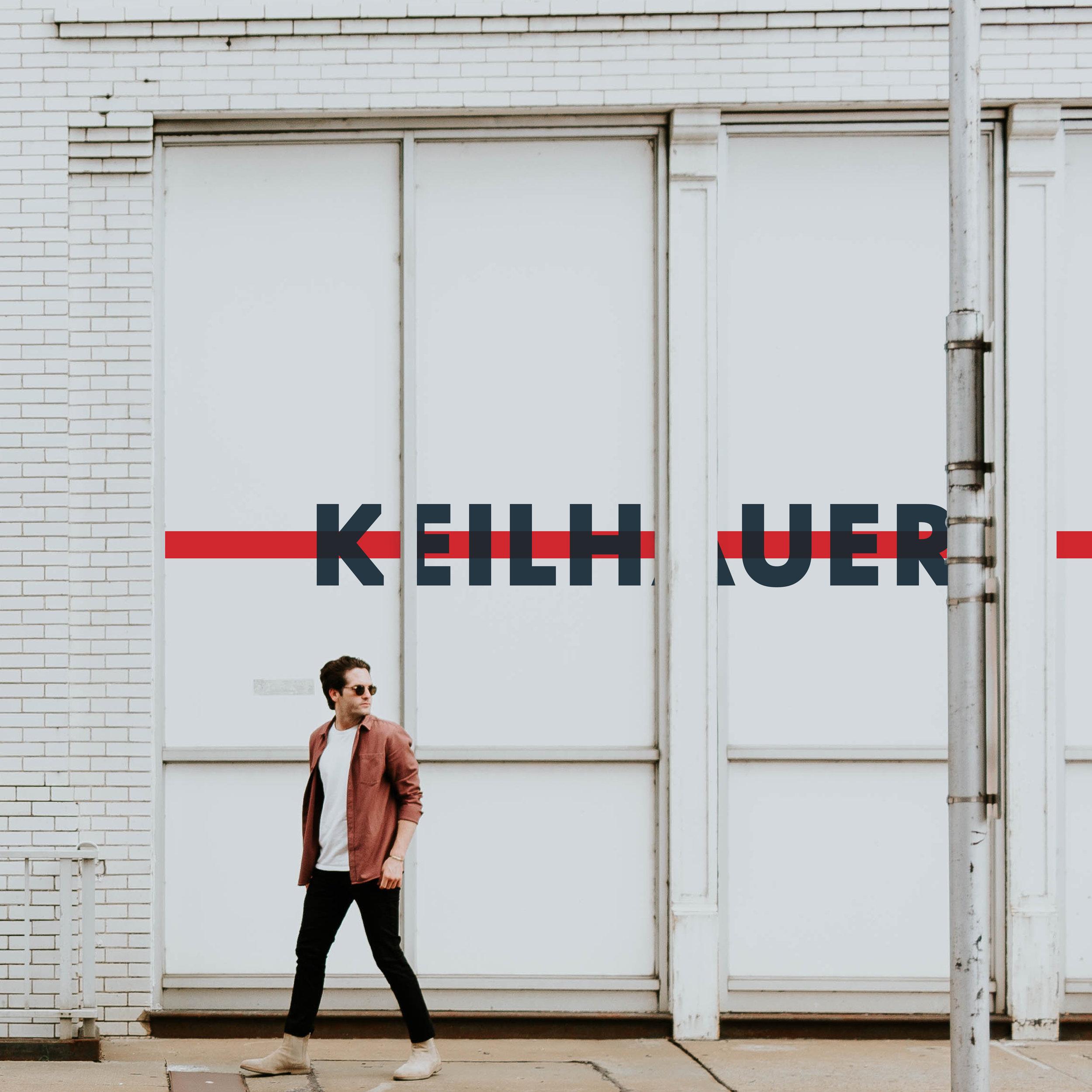 Keilhauer spaces-01.jpg