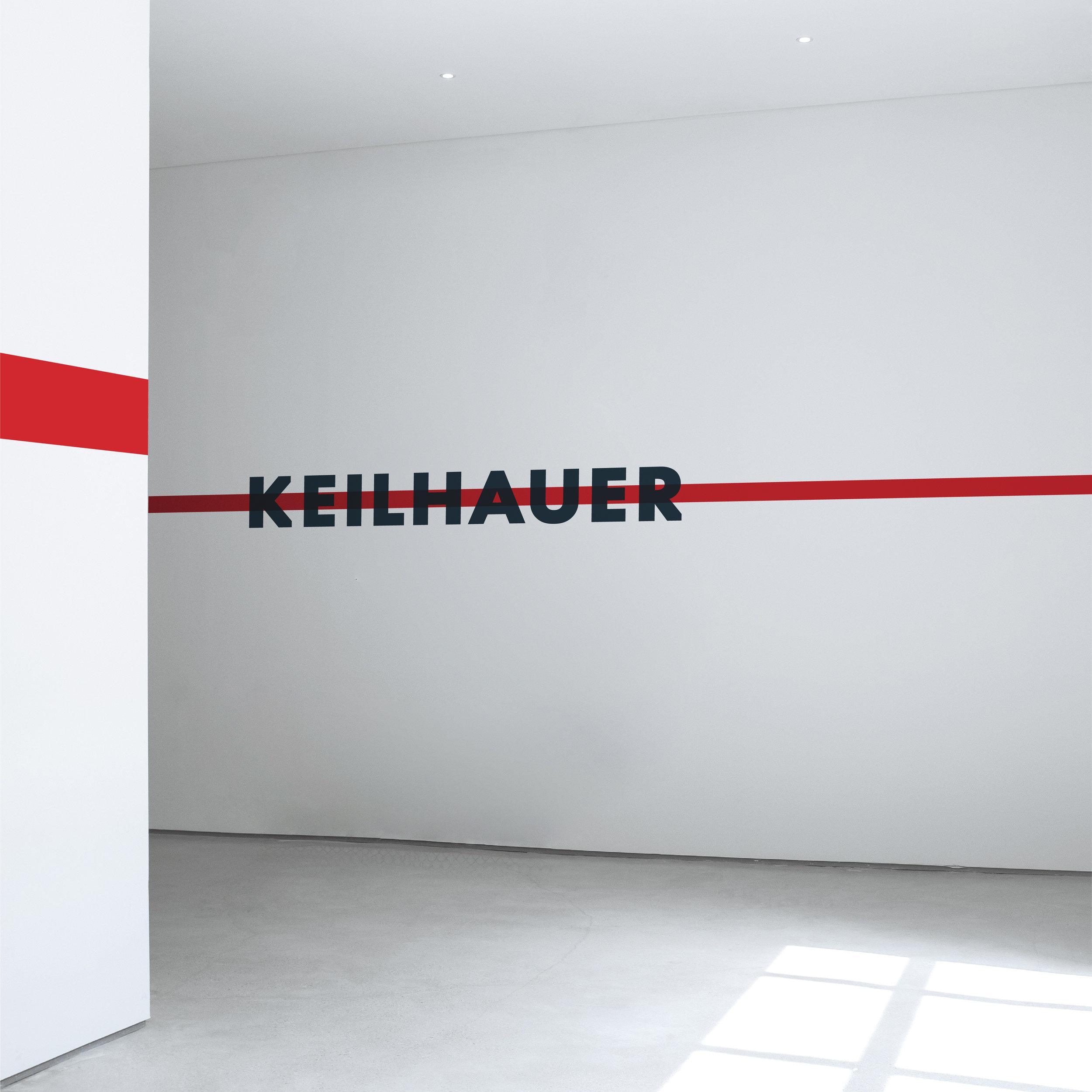 Keilhauer spaces-02.jpg