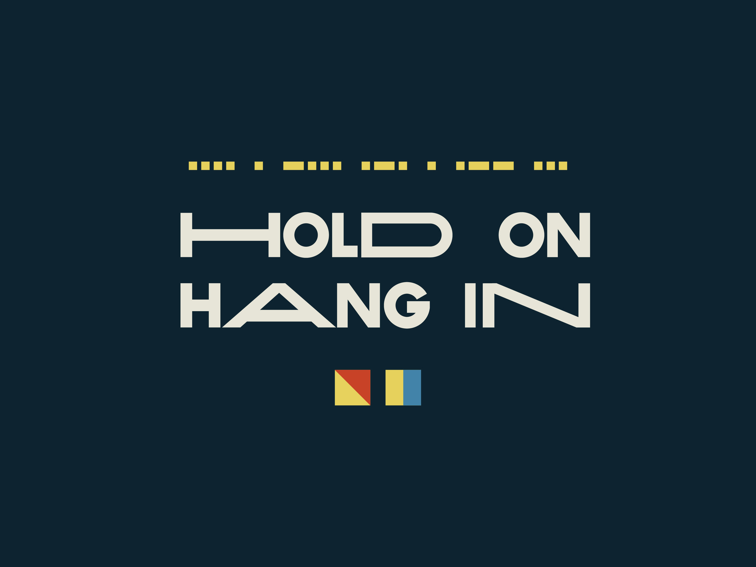Hold on Hang in-03.jpg