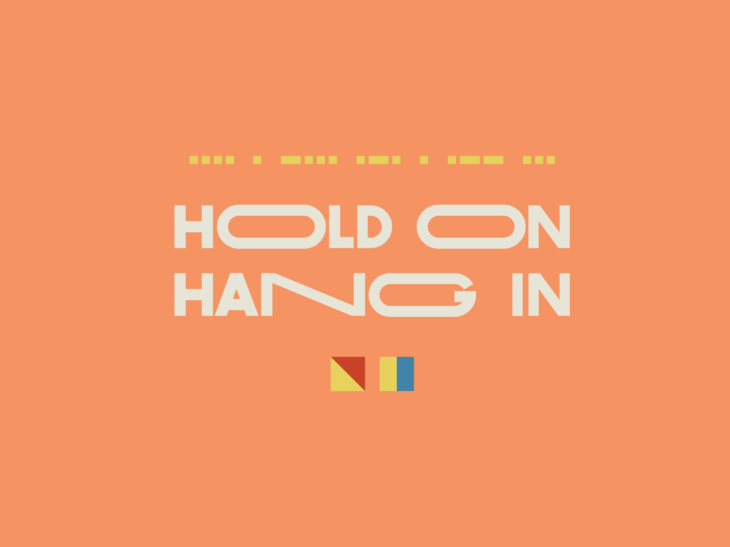 Hold on Hang in-05.jpg