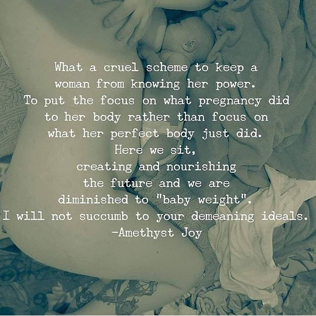 I was nursing my newborn with my squishy empty body, what a wild time, postpartum, a journey back. Discovering who you are while learning your baby, you have new tools, new perspectives, new strengths. I beg of you to never allow how people look at your body to cloud those gifts. You are absolutely incredible and fiercely strong.  Originally shared in 2016, after the birth of my third (pictured)  #createyourmotherhood #consciousmotherhood #mama #thehealedmother #healingmothers #healingparenting #thehealingmother #thehealingmom #healingthemother #reparenting #amethystjoy #thehealedparent #healingparents #parenting #mother #birthwithoutfear #pregnancy #pregnantandpowerful #powerfulpregnancy #empoweredbirth #breastfeeding #normalizenursing #knowthyself #thehealingmothers #themomwhohealed #postpartum #postpartumwarrior #postpartumjourney #takebackpostpartum #mommagic