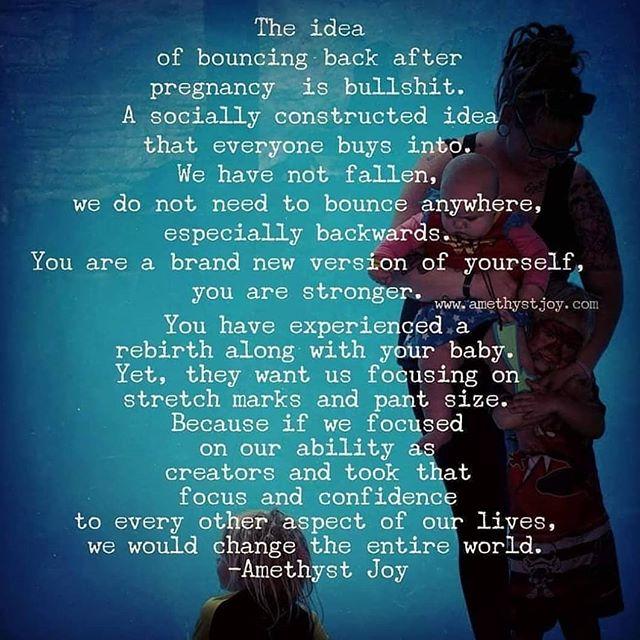 No bounce zone, we have not fallen  #createyourmotherhood #consciousmotherhood #mama #thehealedmother #amethystjoy #healingmothers #healingparenting #thehealingmother #thehealingmom #healingthemother #consciousparenting #healingthemotherwound #reparenting #reparentyourself #reparentyourinnerchild #mother #childhoodtrauma #healingchildhoodtrauma #selfparenting #motherhoodisnotmartyrdom #healingmotherhood