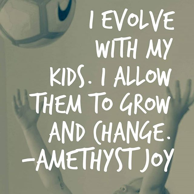 I will not keep them small, I will let them be human, get mad, be moody, change their minds, hair, identity, wardrobe, interests, I allow them to flow and I evolve along with them.  #createyourmotherhood #consciousmotherhood #mama #thehealedmother #amethystjoy #healingmothers #healingparenting #thehealingmother #thehealingmom #healingthemother #consciousparenting #healingthemotherwound #reparenting #reparentyourself #reparentyourinnerchild #mother #childhoodtrauma #neurodiverse #healingchildhoodtrauma #selfparenting #motherhoodisnotmartyrdom #healingmotherhood #dyslexicwriter