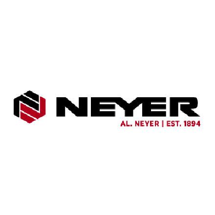Al Neyer