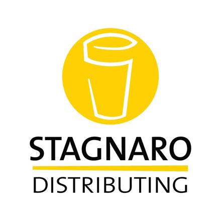 Stagnaro Distributing
