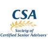 CSA_safe_image-2.jpg