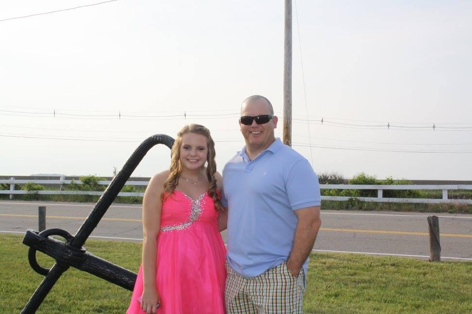 Kerrie Ryan - emma and dad.jpg