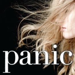 AMAZON STUDIOTS PICKS UP LAUREN OLIVER'S YA 'PANIC' TO SERIES    Amazon Studios has picked up to series YA drama pilot  Panic,  from writer Lauren Oliver and producers Joe Roth and Jeff Kirschenbaum.     Read More »