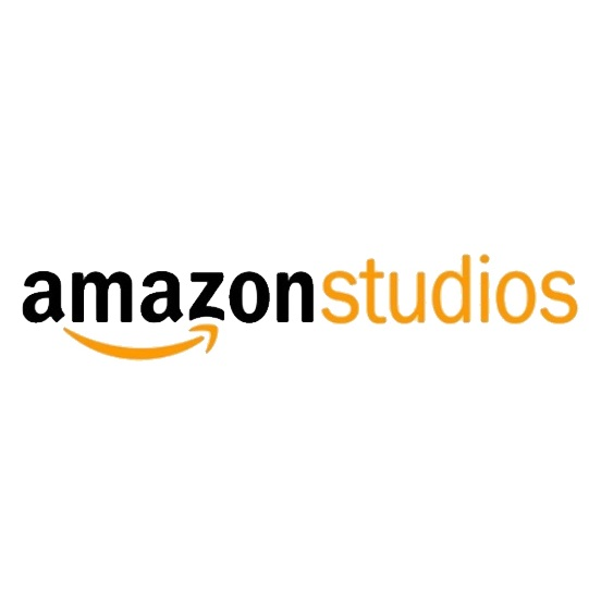 AMAZON INKS FIRST-LOOK DEAL WITH GLASSTOWN ENTERTAINMENT    Amazon Studios closed a new first-look deal with Glasstown Entertainment ,  Under the pact, Glasstown will work with Amazon Studios to develop television series that will premiere exclusively on Amazon Prime Video.   Read more »
