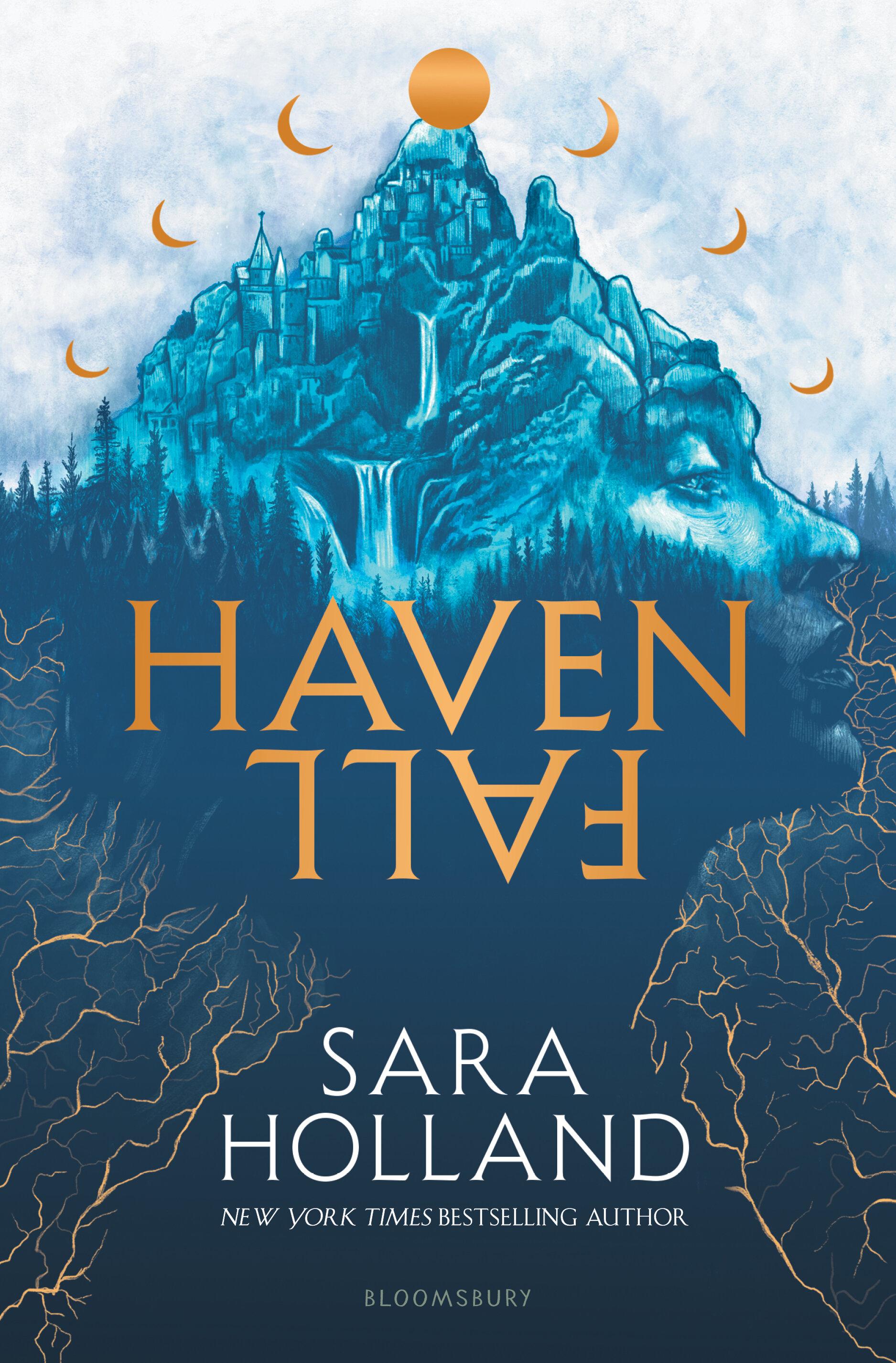 Best Horror Novels 2020.Books Glasstown Entertainment
