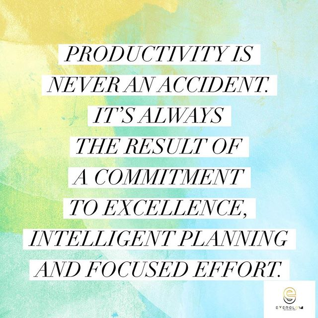 Our productivity level is always on point! • • • • • • • • • • • • • #everglowevents #evergloweventsllc  #eventplanning #eventplanner #event #events #productivity #quotes #instagood #dcevents #eventsdc #dmvevents #mdevents #vaevents #beautiful #instagood #quotes #flowers #balloons #corporateevents #weddings #wedding #specialevents #birthdayparty #babyshower #retirementparty #vacations #destinationevents #luxury #business