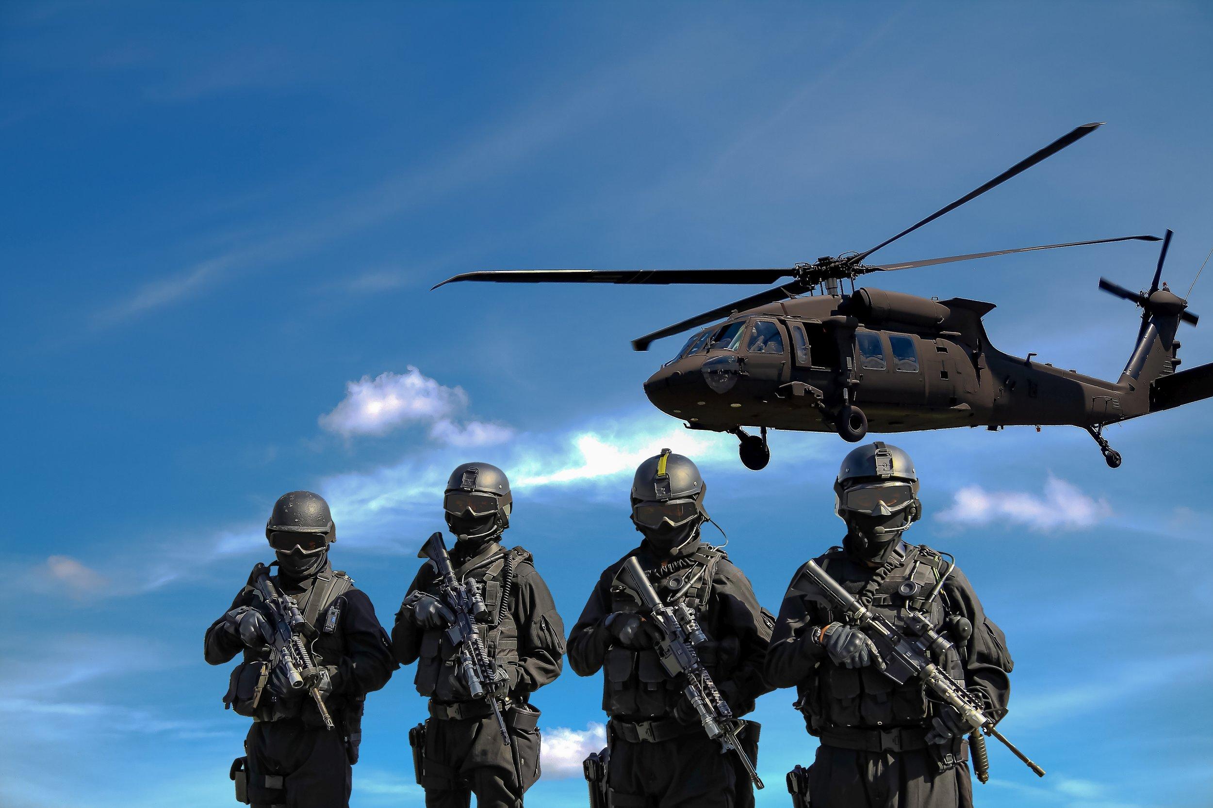 Police team helicoptor.jpg