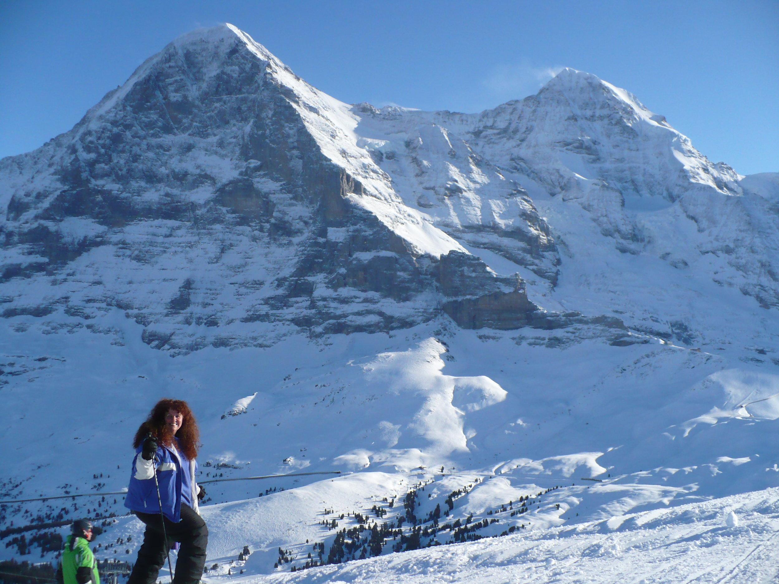 Kathleen Ski Europe 012 .jpg