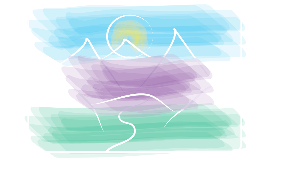 Passagewaylogo-white-01.png