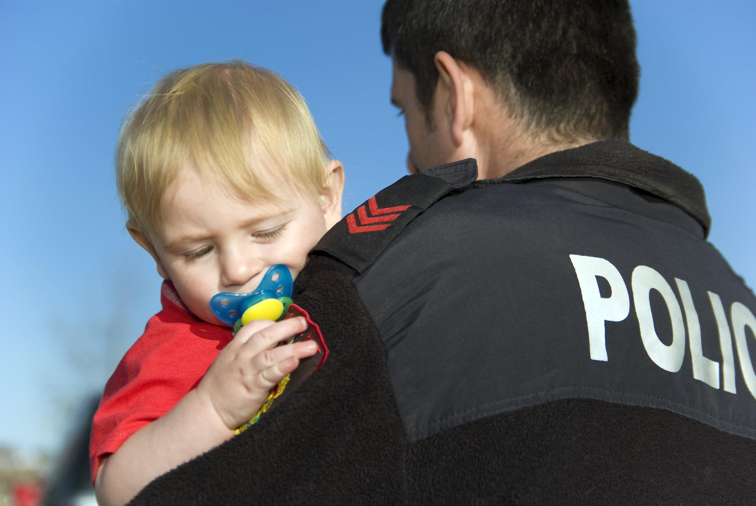 police_child.jpeg