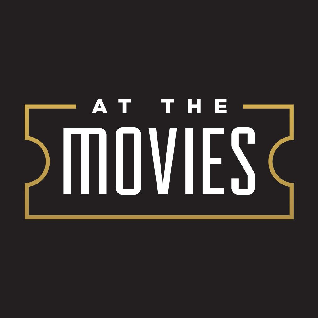 At The Movies -