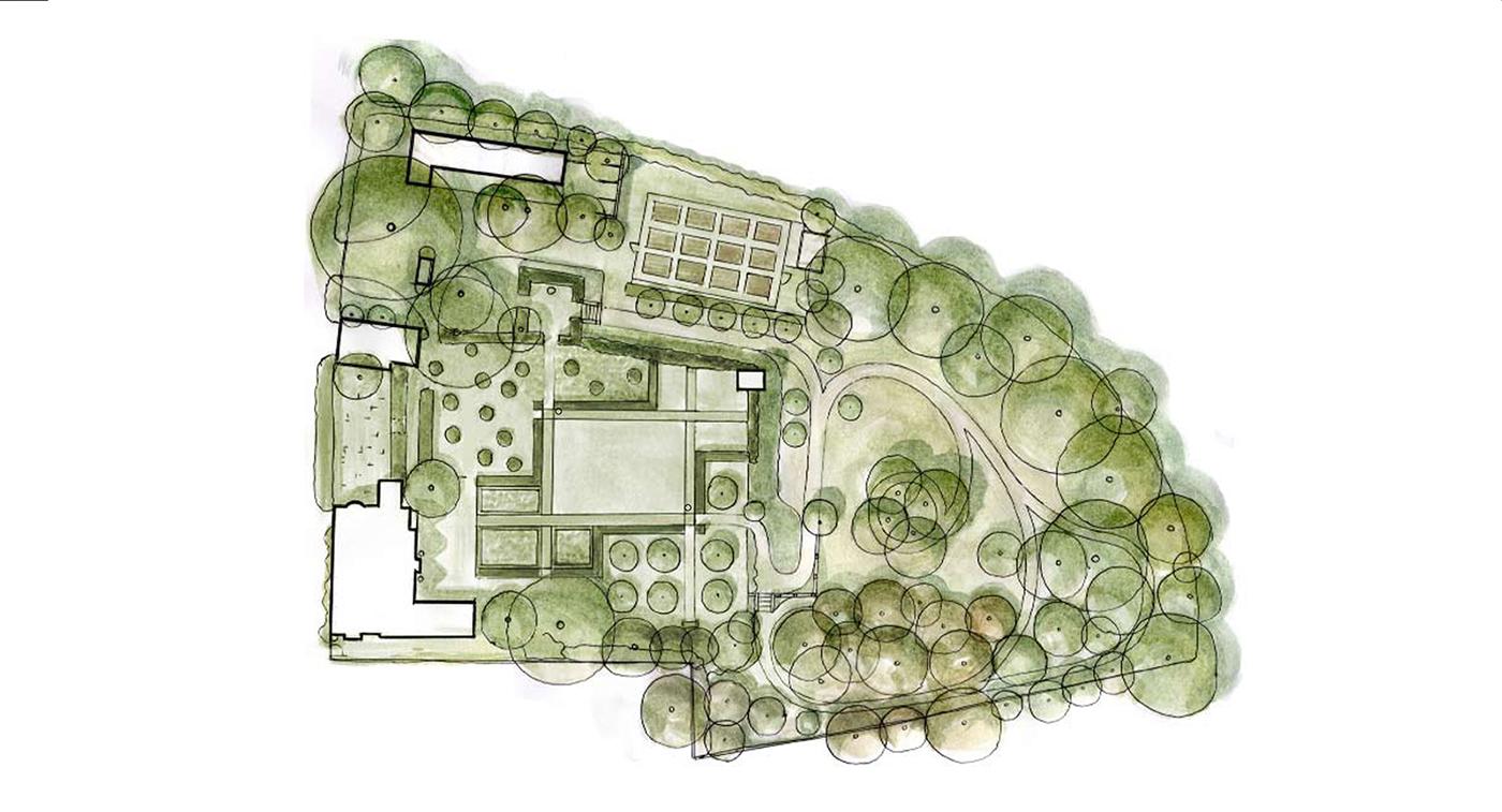 JHS Suffolk garden A.jpg