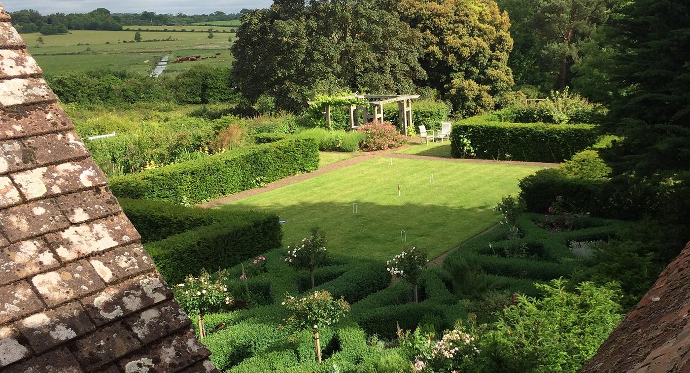 JHS Suffolk garden D.jpg