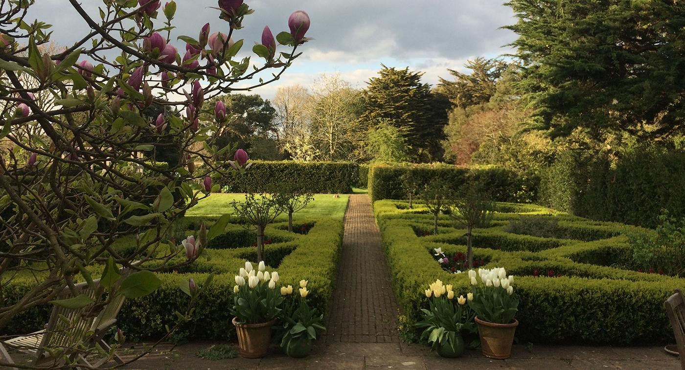 JHS Suffolk garden F.jpg