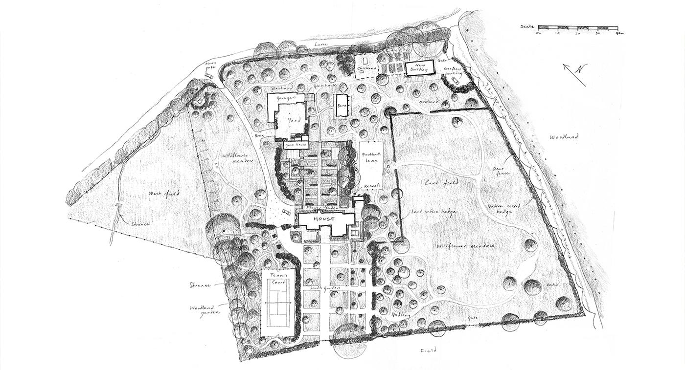 Berks garden A.jpg