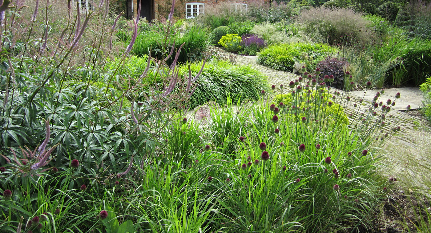 Berks garden E.jpg