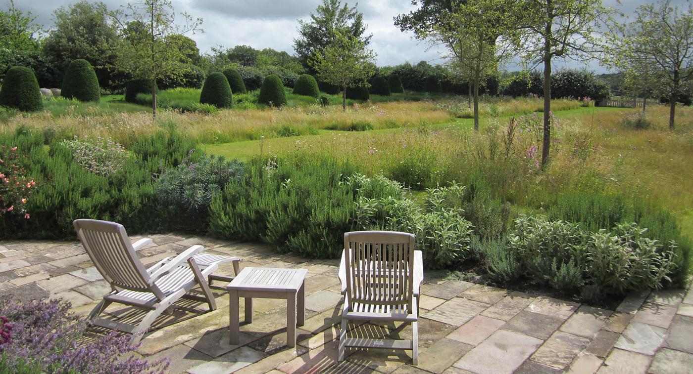 Berks garden G.jpg