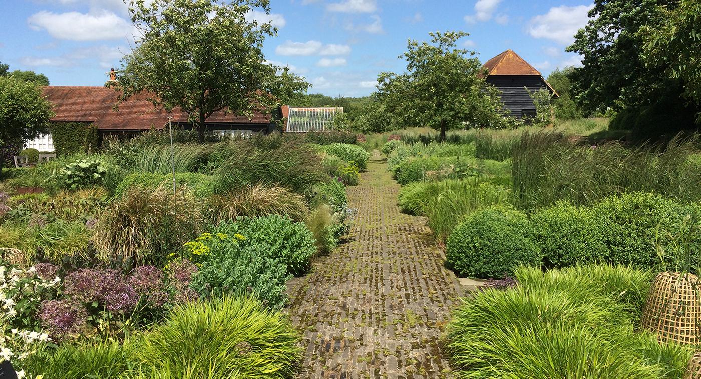 Berks garden Q.jpg