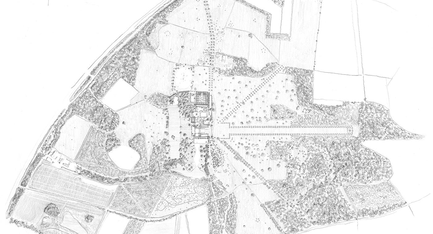 Oxfordshire estate AA.jpg