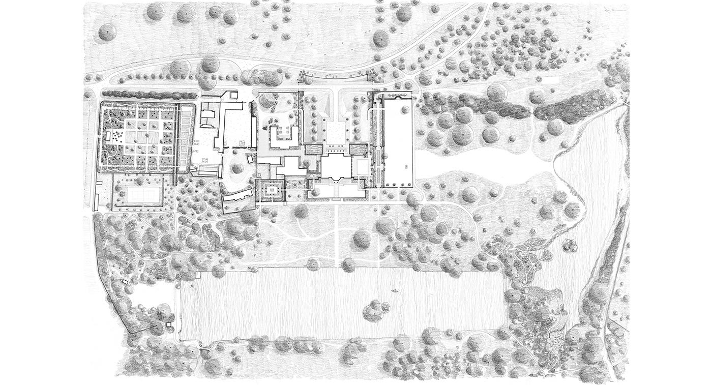 Oxfordshire estate C.jpg