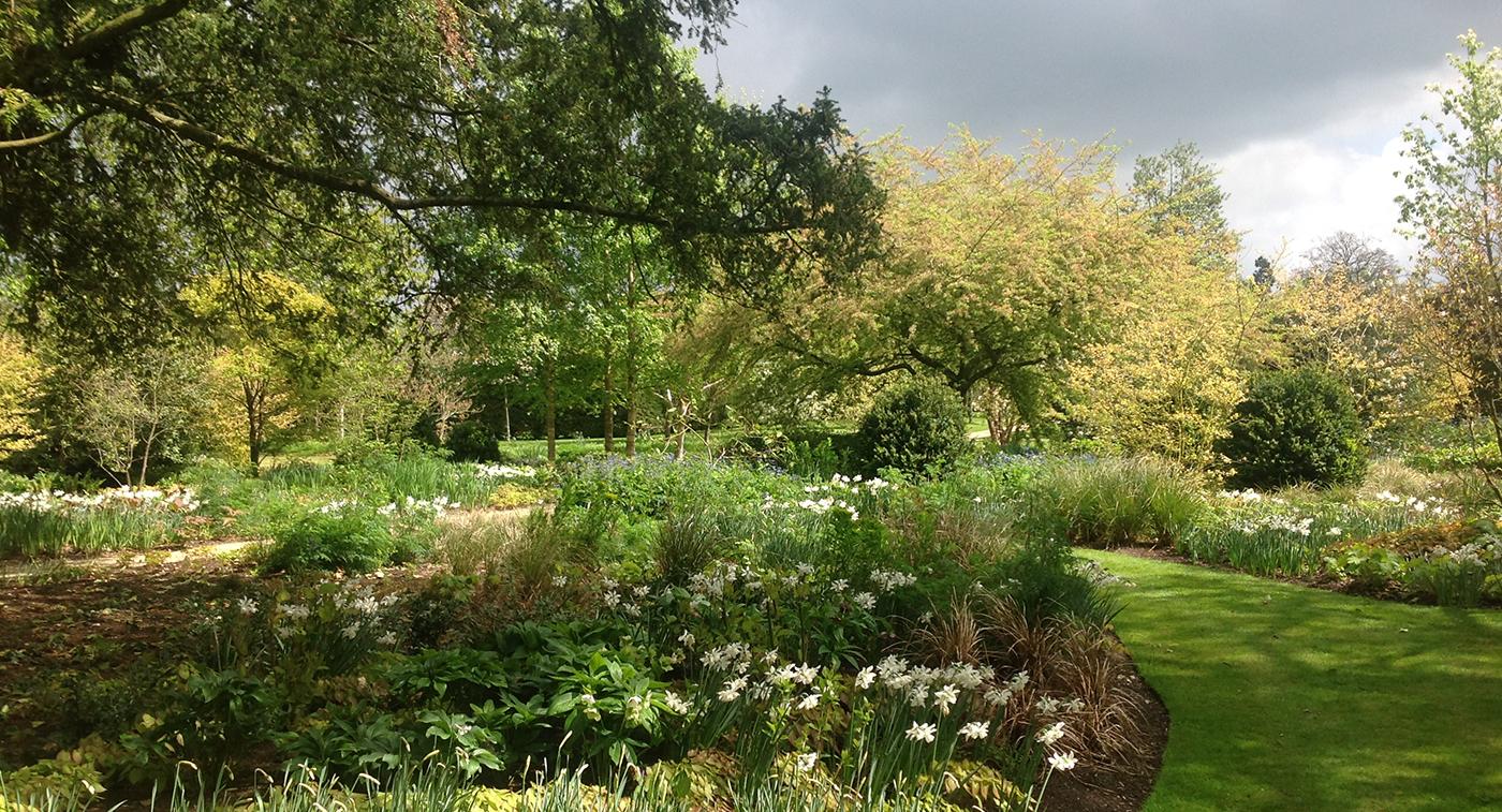 Oxfordshire estate R.jpg