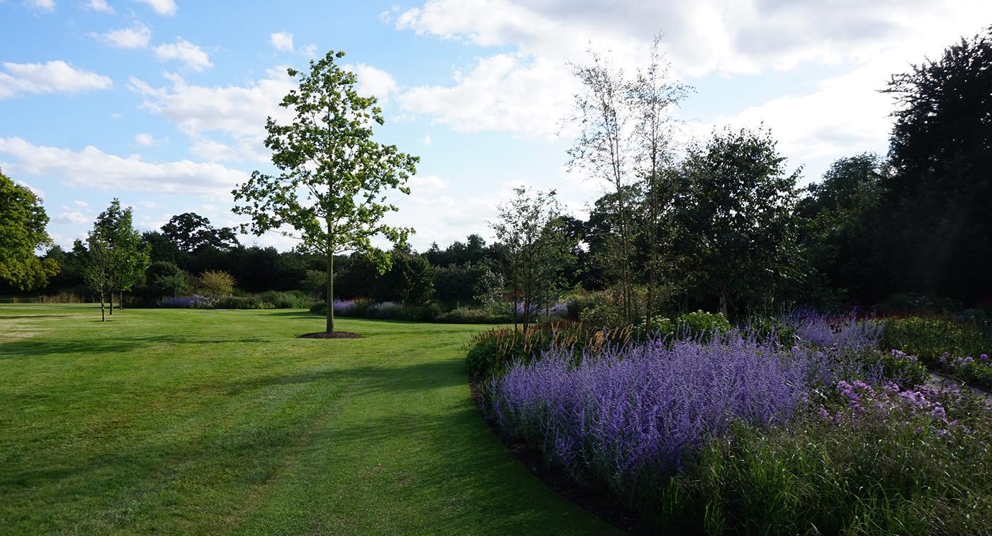 Oxfordshire estate W.jpg