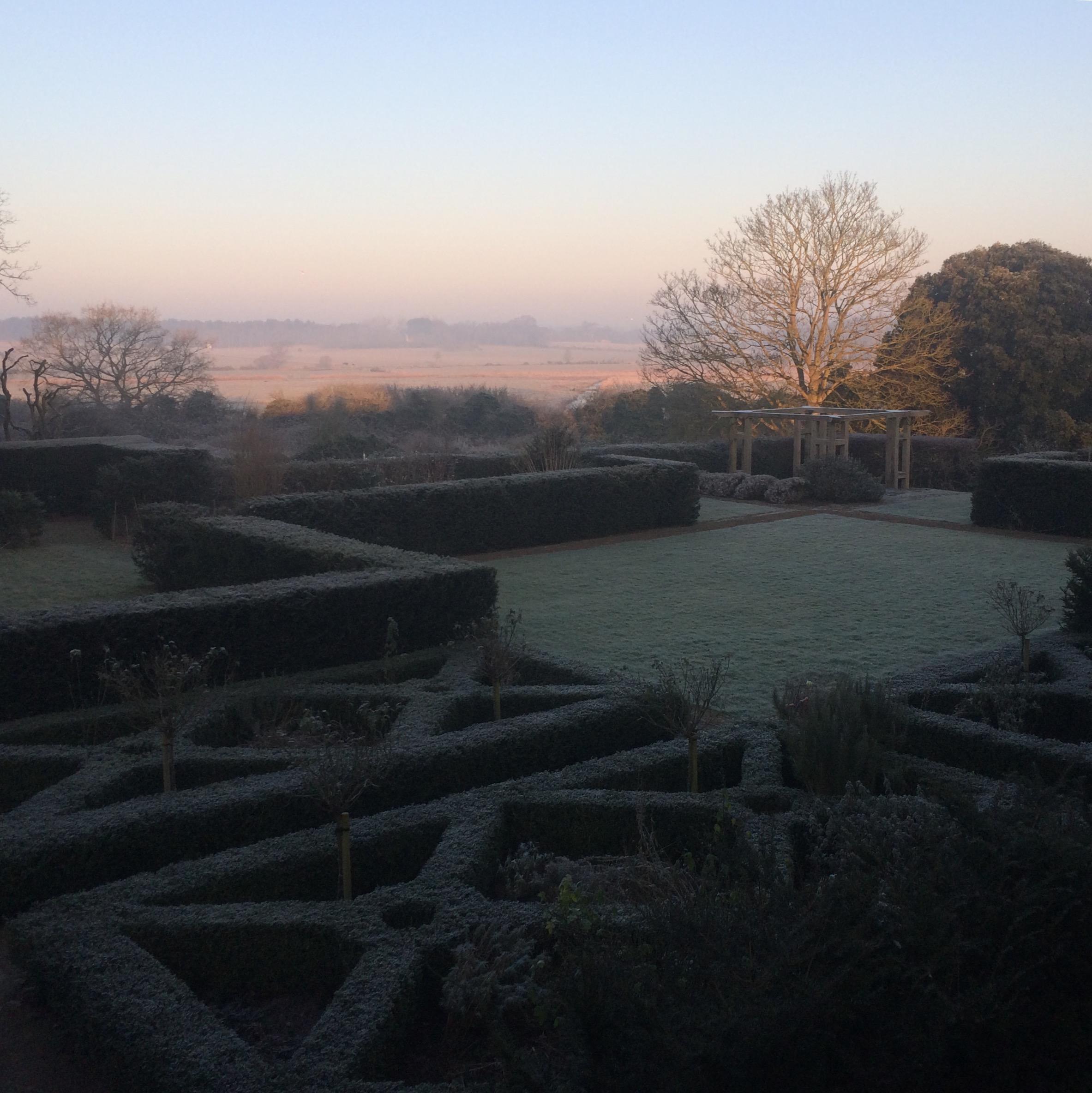 JHS Suffolk garden Tt.jpg