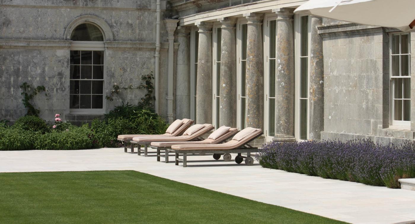 Dorset garden E.jpg