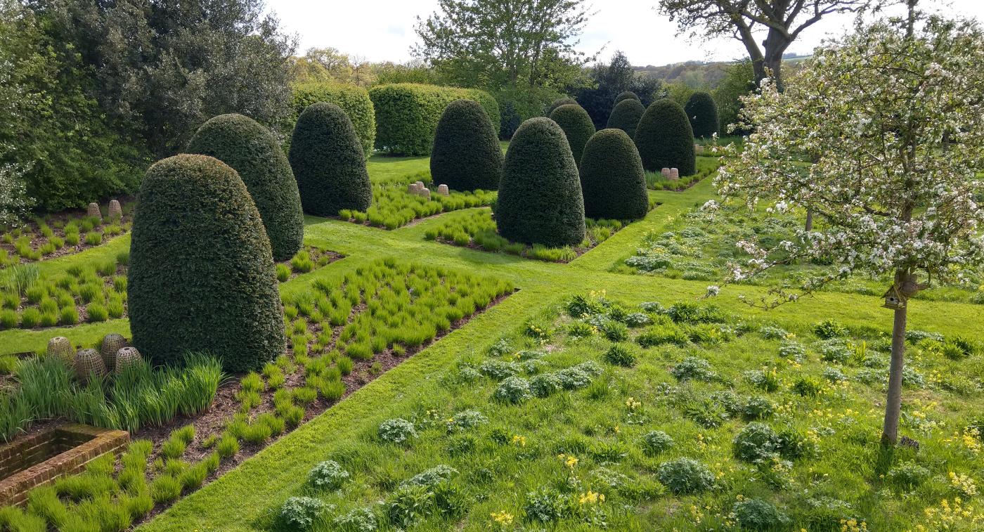 Berks garden R.jpg