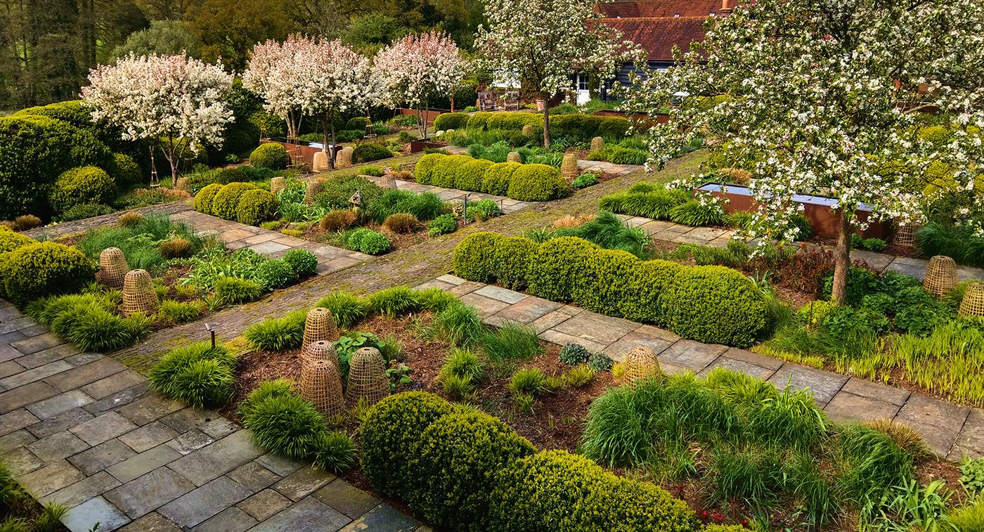 Berks garden U.jpg