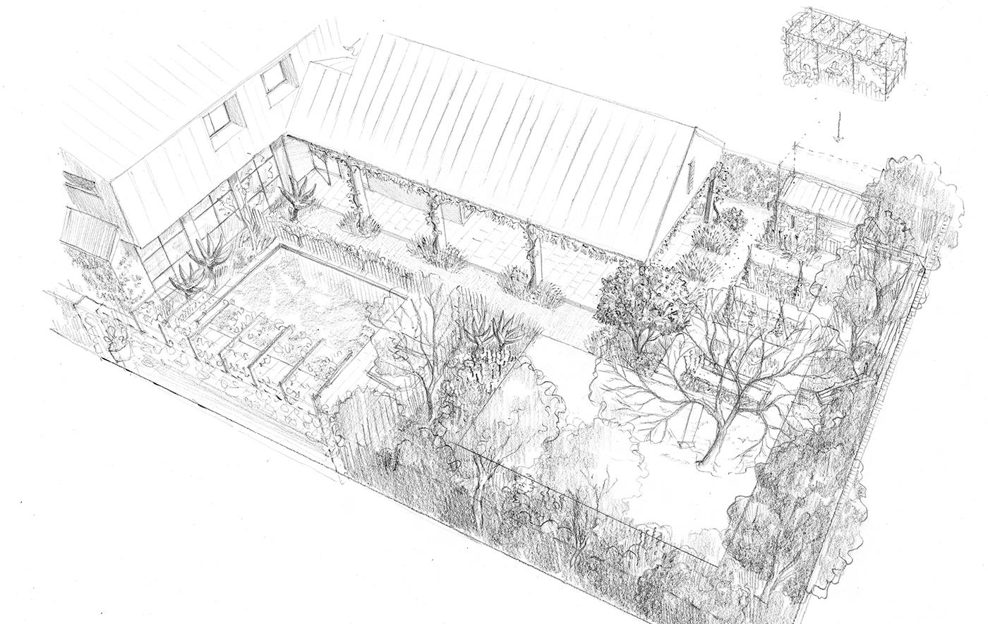 Claremont - jem hanbury studio 05.jpg