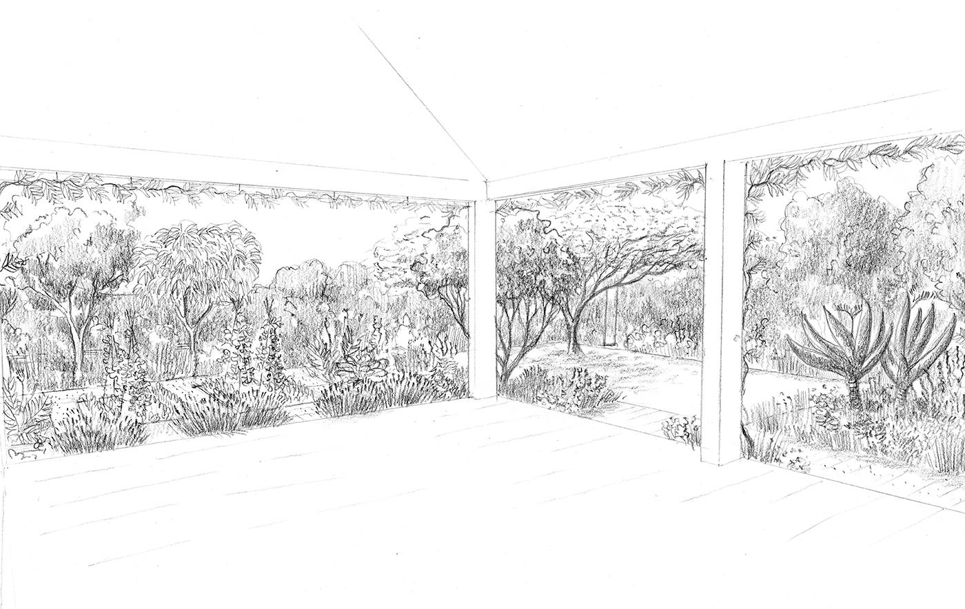 Claremont - jem hanbury studio 06.jpg