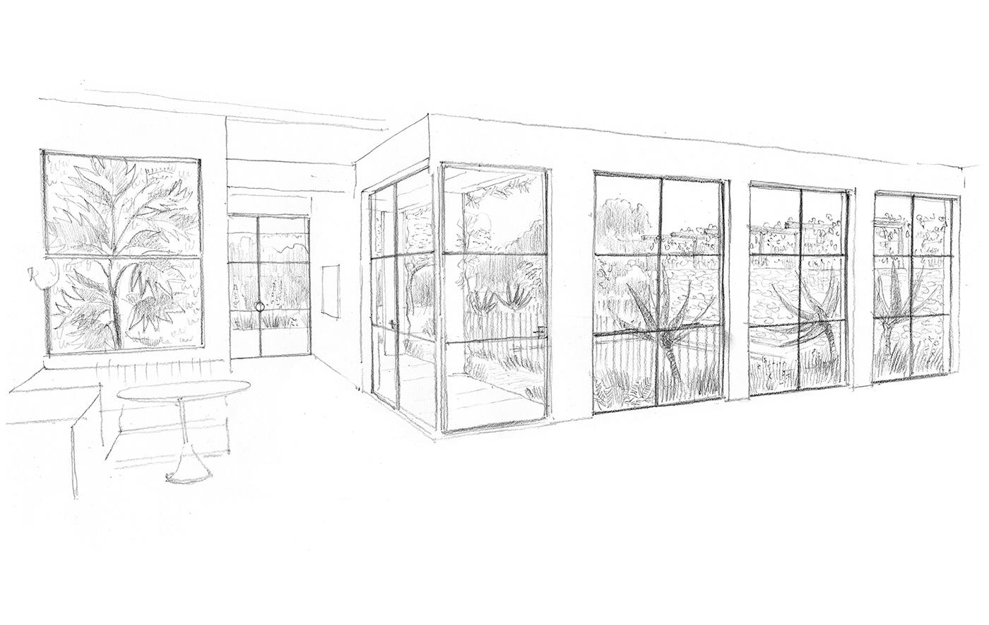 Claremont - jem hanbury studio 04.jpg