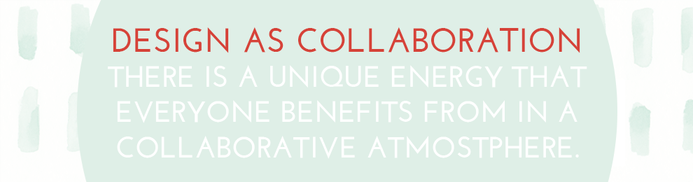 collaboration-featuredtitle.png