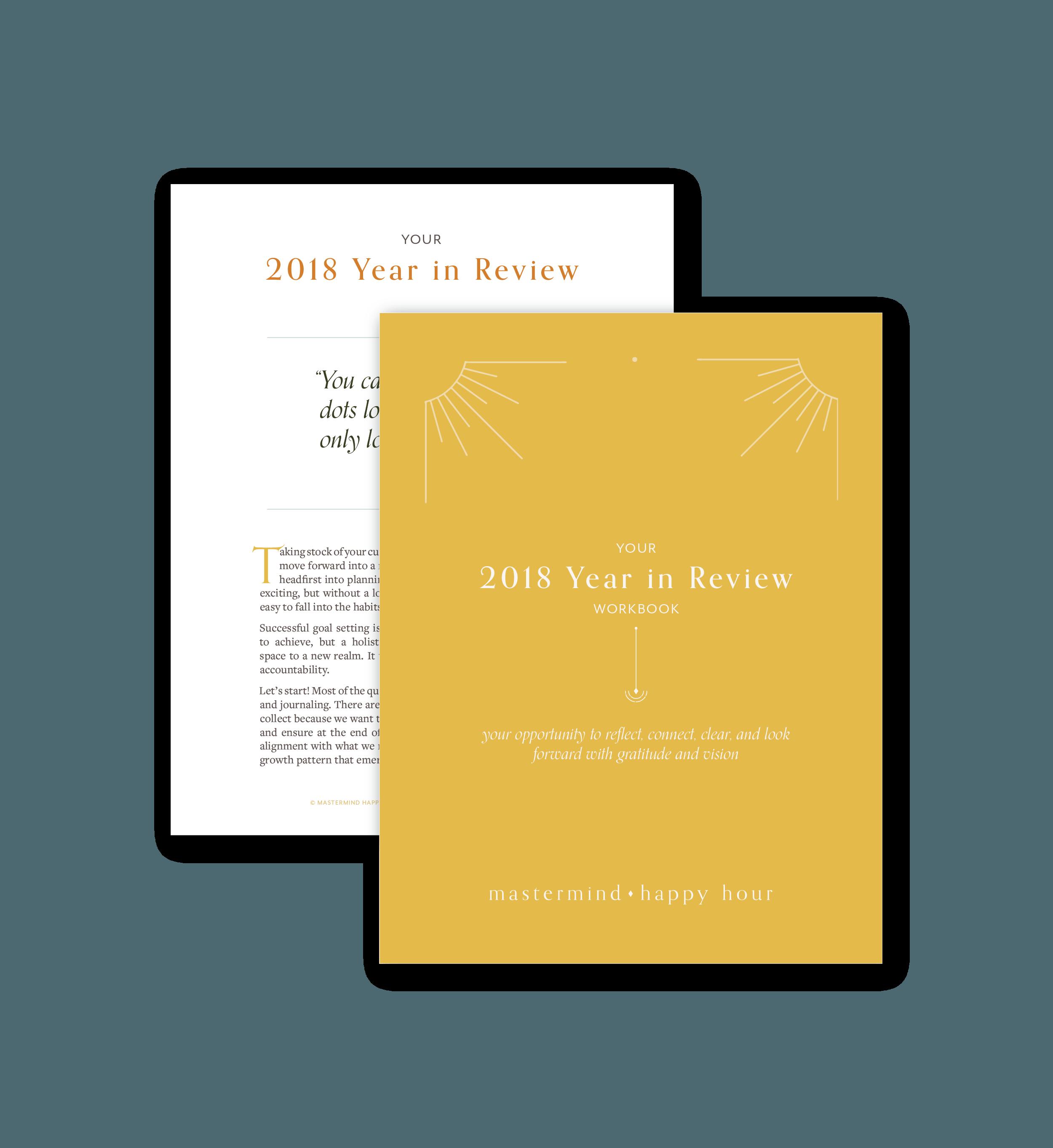 MMHH Workbook 1