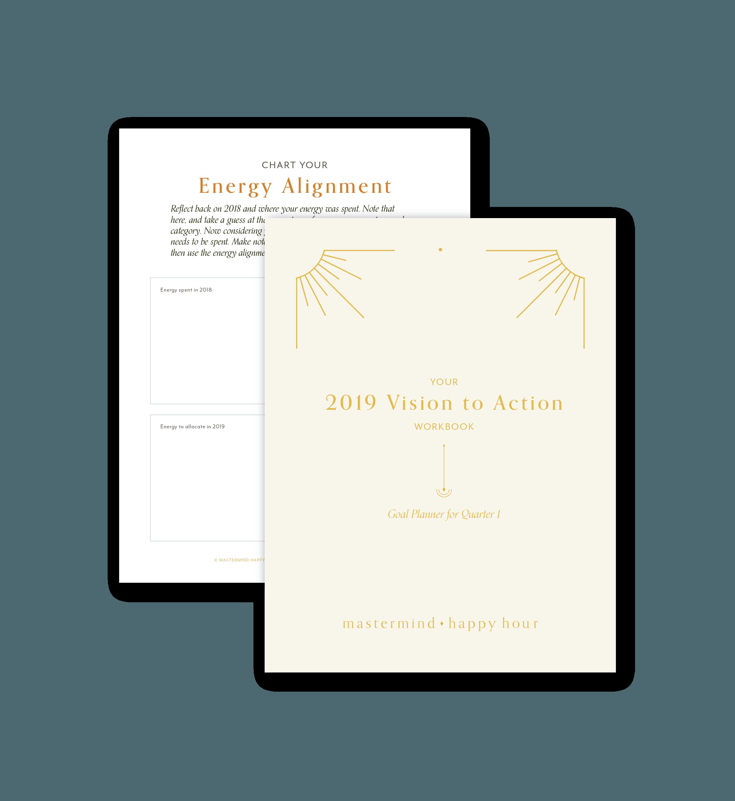MMHH Workbook 2