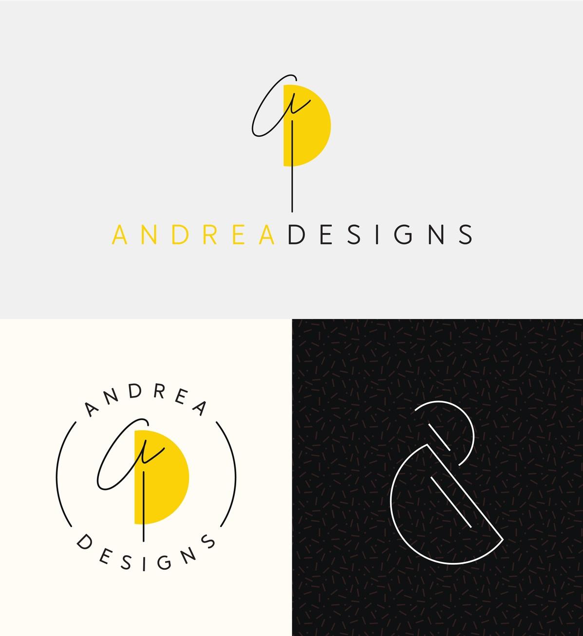 Andrea-1