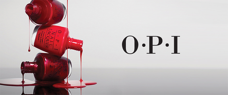 OPI-Red-Bottles-Brand-Page.jpg