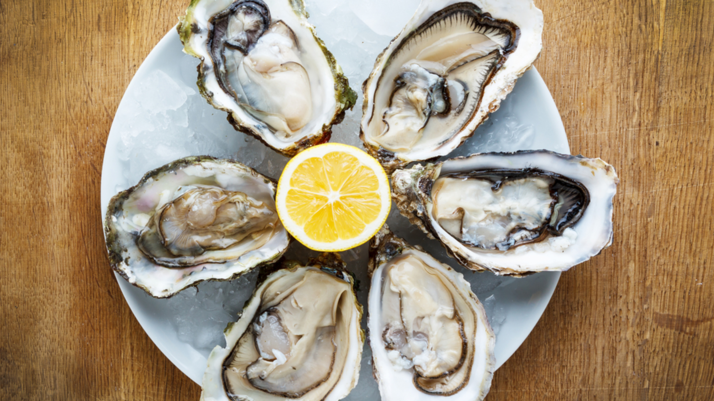 oysters-lemon-stock-today-tease-150806_477f67ef1a7127c43303ec79e6d3541f.jpg