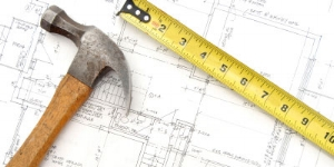 general_contractor_planning.jpg